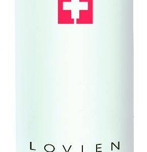 Lovien Oxig 40 Vol (12%) 1000ml – peroxid