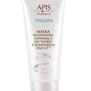 Maska EXPRESS liftingová 200ml APIS