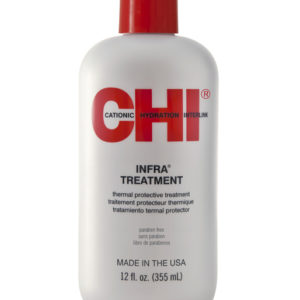 CHI INFRA kondicionér na vlasy 355ml INFRA TREATMENT